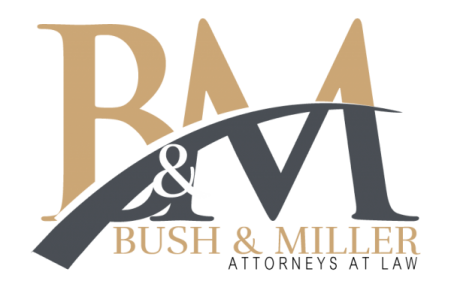 Bush And Miller Law