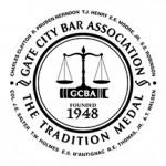 GCBA Logo (rev May 2013-Small