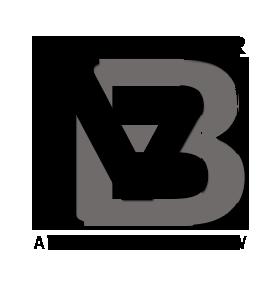 BM-TEMP-LOGO